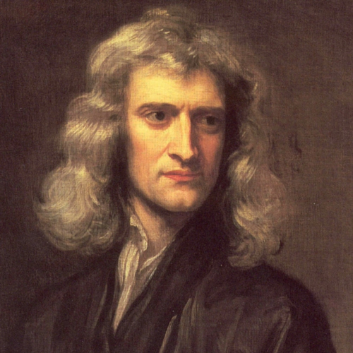 essays on sir isaac newton British scientists have made discoveries that affected england, but sir isaac newton made discoveries that changed machinery forever newton's discoveries are many.