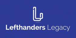 Left Handers Legacy